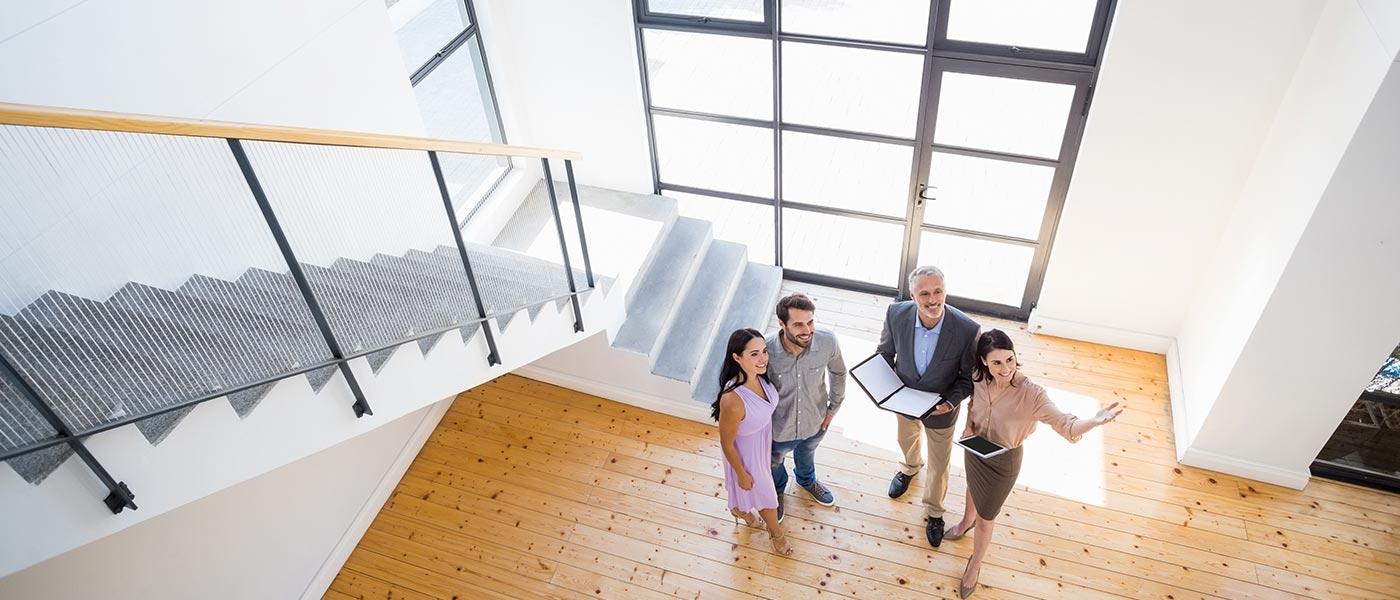 Immobilienmakler in Viersen
