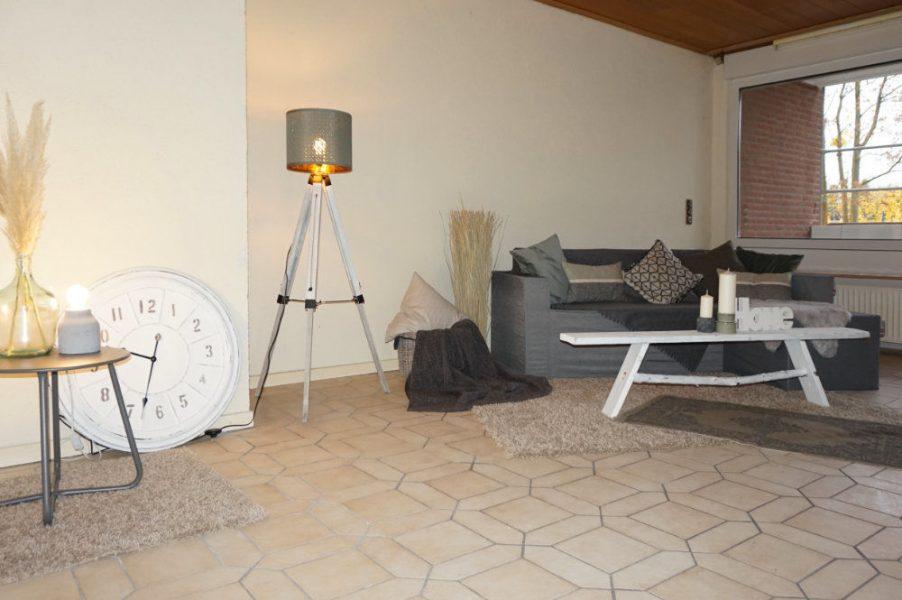 Renovieren Sie sich Ihre große Eigentumswohnung am Dahlienweg in Nettetal-Kaldenkirchen., 41334 Nettetal, Erdgeschosswohnung